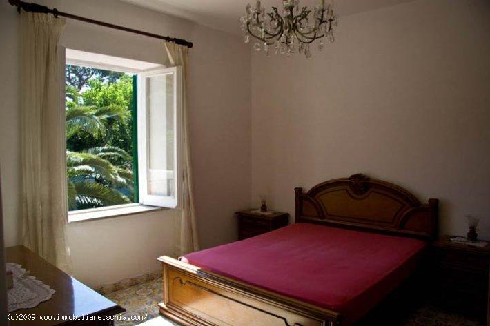 Appartamenti Bellevue Capri