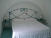 Appartamenti Capri